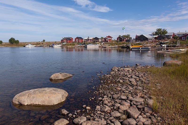 Stor-Räbben, Piteå