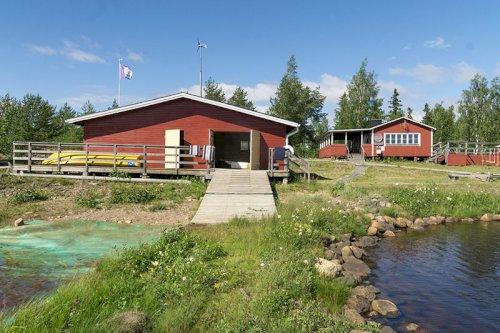 Stora Trutskär, Kalix skärgård